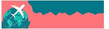 logo-tours-des-forges